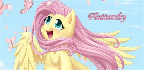 My Pony Anime Wallpaper - my pony free anime live wallpaper android