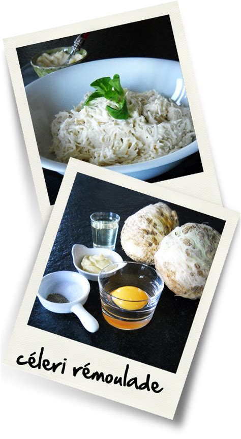 cuisine celeri celeri remoulade christiane cuisine