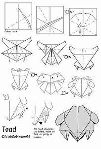 Enjoyable Origami Angel Free Diagram Download Tameng Ga Wiring 101 Cranwise Assnl