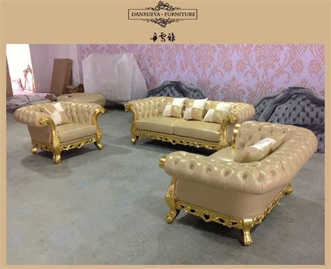 32299 bobs furniture living room sets expert american freight furniture living room sets living room