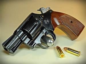 The World's Best Photos of gun and ls - Flickr Hive Mind  Gun