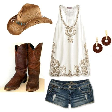 26 best images about country concert attire on Pinterest | Nashville Country girls and Summer ...