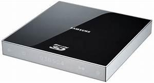 Dvd Player Wandmontage : 2011 range blu ray disc reporter ~ Yasmunasinghe.com Haus und Dekorationen