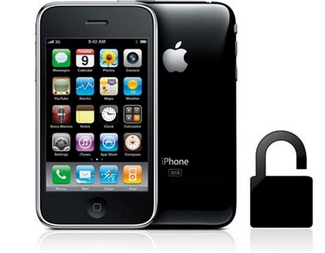 unlocked iphone downgrade and unlock iphone 3gs ios 6 baseband 5 16 07 to