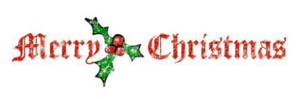 1225 Christmas Tree Lane Free Download by Christmas Banner Gif Christmas Decore