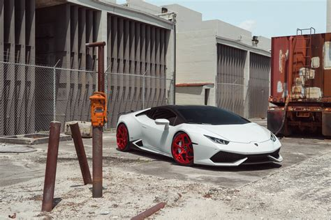Lamborghni Huracan 8k, Hd Cars, 4k Wallpapers, Images