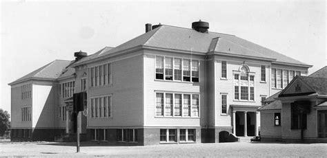seattle public schools   beacon hill elementary