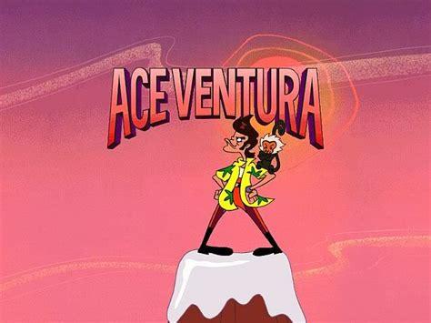 Ace Ventura, Pet Detective Photos