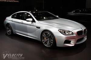 Bmw Serie 1 2014 : 2014 bmw 6 series information and photos zombiedrive ~ Gottalentnigeria.com Avis de Voitures