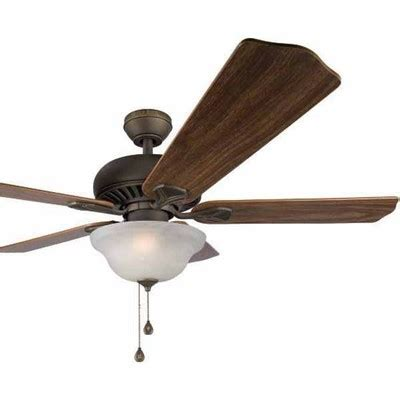 Harbor Ceiling Fans Remote Frequency by Hton Bay Fan Remote Kits Crosswinds Ceiling Fan Harbor