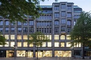 Zara In Hamburg : so kann shopdesign aussehen zara in hamburg ixtenso magazin f r den einzelhandel ~ Watch28wear.com Haus und Dekorationen