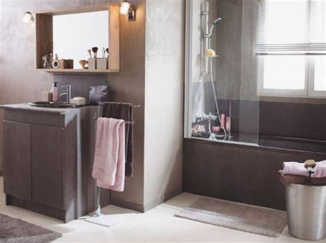 salle de bain et taupe 1000 id 233 es sur le th 232 me salle de bains taupe sur bureau antre masculin salle de