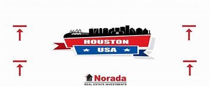 Market Estate Houston 2021 Trends Forecast Housing