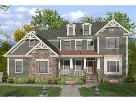 craftsman style house plans two 100 craftsman style house plans two 12 2 home homes