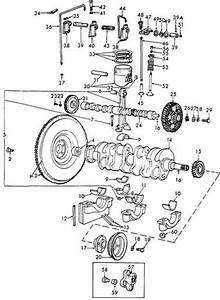 Ford 2000 4cyl Governor Question