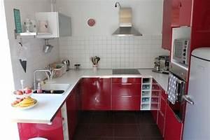 Ikea Bad Homburg : faktum neu und gebraucht kaufen bei ~ Watch28wear.com Haus und Dekorationen