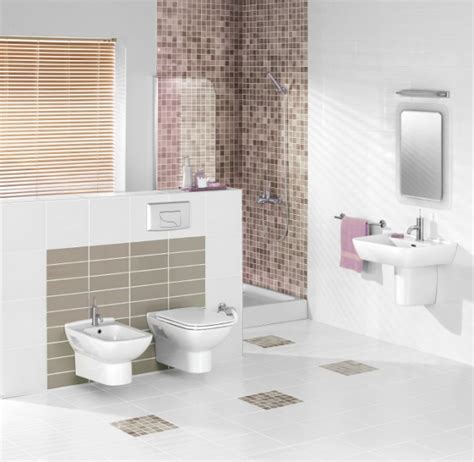 cost  tile  bathroom hipages