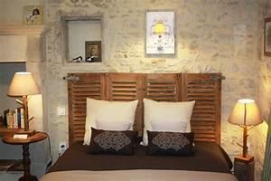 Chambre D Hote Leucate : cr ation de chambres d 39 h tes et accre chambres hotes en france ~ Dallasstarsshop.com Idées de Décoration