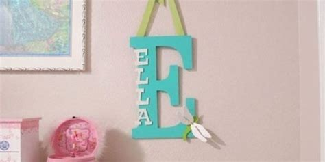 Baby Name Decor 15 Ways To Personalize Your Baby's Nursery. Orange Wall Decor. Custom Cabinets For Living Room. Rooms To Go Dinette Sets. Santa Claus And Reindeer Outdoor Decorations. Single Room Heating And Cooling. Easy Ways To Soundproof A Room Apartment. Yard Decoration. Cool Stuff For Your Room