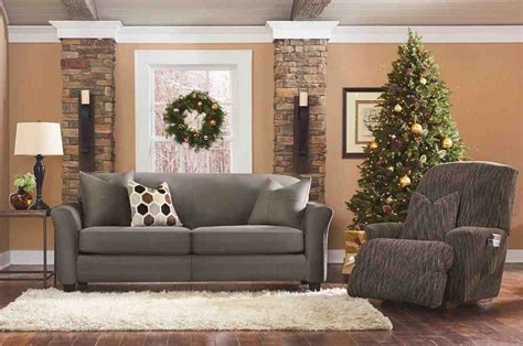 slipcovers for sofas with cushions separate sofa slipcovers with separate cushion covers home