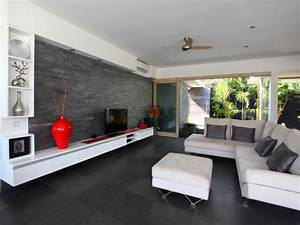 modern home wall decor tile accent wall living room tile With wall tiles design for living room