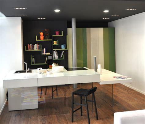 ilot cuisine design design ilot cuisine niveaux denis 32 ilot