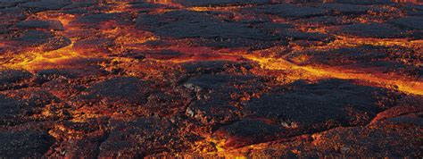 lava l floor lava tiles view topic the tavern