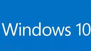 Comment Avoir Windows 10 Gratuit : windows 10 comment et o le t l charger gratuitement ~ Medecine-chirurgie-esthetiques.com Avis de Voitures