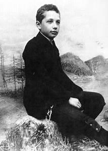 File:Albert Einstein as a child.jpg - Wikimedia Commons