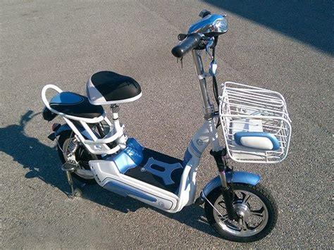 e scooter shop e scooter sunra blau elektroscooter g 252 nstig kaufen