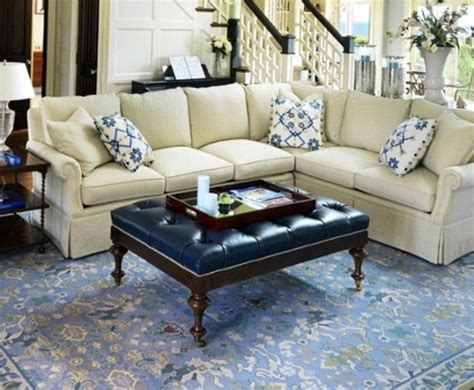 blue tufted ottoman coffee table best 20 tufted ottoman coffee table ideas on pinterest