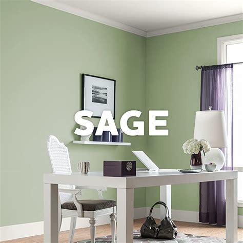 glidden green paint colors