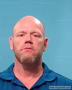Marcus Clayton Mugshot Marcus Clayton Arrest Brazoria