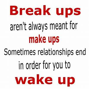 The 25+ best Funny Breakup Quotes on Pinterest | Breakup ...