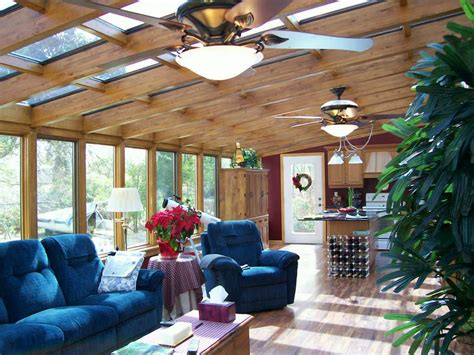 Sunroom Furniture Designs by Sunroom Designs Tedx Designs How To Choose The Best
