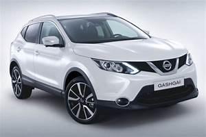 Nissan Qashqai Ii Canbus Xenon Hid Conversion Kit 4300k