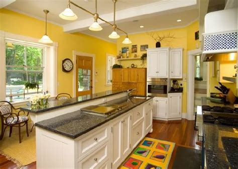 White Kitchen Cabinets And Yellow Walls Best Design News Living Room Decor And Paint Ideas Jarre Live In Tables At Target Buy Chairs Online For Decorating A Modern Light Fixtures Cozy Color Hotel Fort Canning