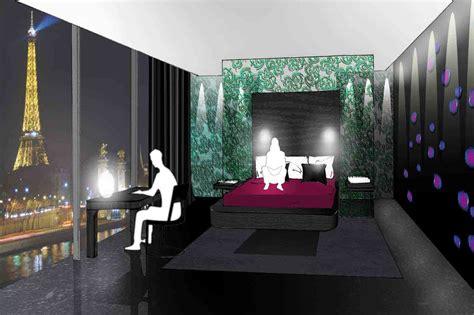chambre luxe chambre luxe design chaios com