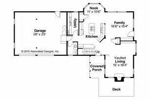 images floor plans for story homes tudor house plans walcott 30 166 associated designs