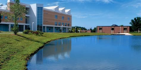 Loudoun Campus  Northern Virginia Community College. Salesforce Developer Salary V I P Plumbing. Porcelain Floor Tiles Advantages. Accredited Makeup Artist Schools. Janitorial Services San Antonio. Divorce Lawyers Arizona Rehab Substance Abuse. Business Advertising Online Sexy Woman Free. Project Integration Management. X Ray Tech Schools In California