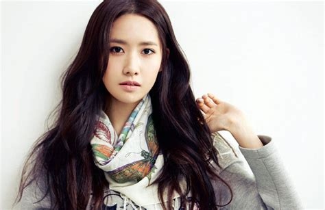 Girls' Generation's YoonA Set To Host 2016 Women In Film ...