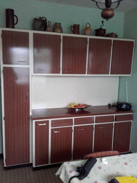fly meuble cuisine meuble cuisine kubo fly occasion ciabiz com