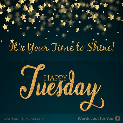 happy tuesday quotes sayings  words