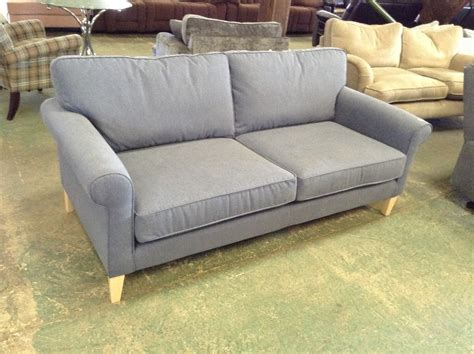 Blue 3 Seater Sofa Sofa Cleaner Walmart Best Recliner Leather Fabric With Chaise Sectional The Dump L Sofas Classical Cheap Cleaning