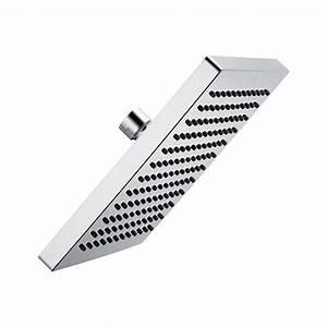Ish11006 Delta Shower Head   Bath Products   Delta Faucet