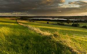 Landscape Wallpaper and Background Image   1680x1050   ID ...  Plain