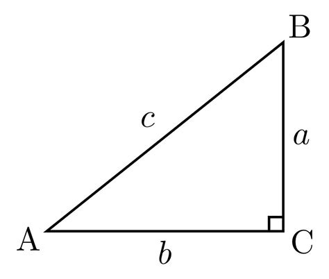 comment calculer la surface d une chambre comment calculer l 39 air d 39 un triangle rectangle