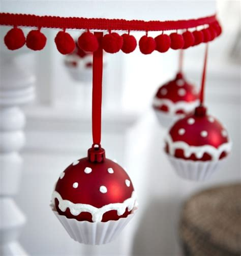 ikea christmas 2012 decor ideas interiorholic com