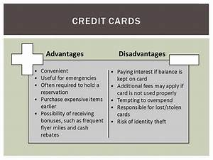 Advantages and disadvantages of credit cards youtube what are some advantages of using a debit card best business cards reheart Image collections