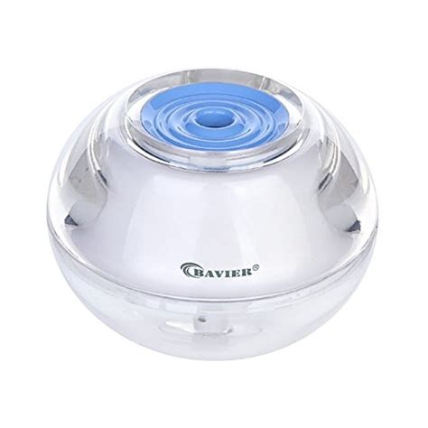 desk humidifier for office cool mist humidifier bavier humidifier baby car